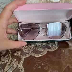 Kate spade ♠️ sunglasses size 61